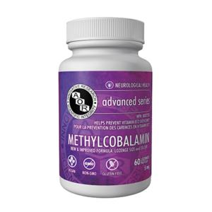 AOR Methylcobalamin