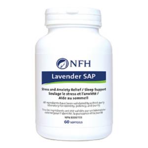 NFH Lavender