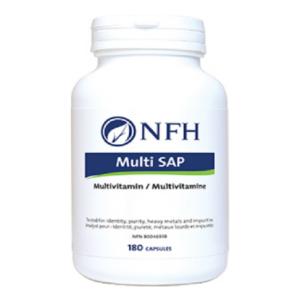 NFH Multi SAP