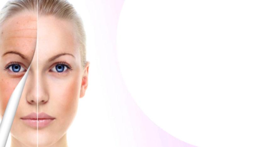 Skin Brightening Creams Canada
