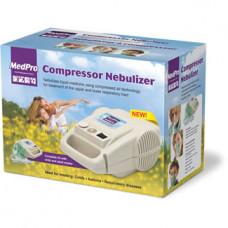 MedPro Nebulizer