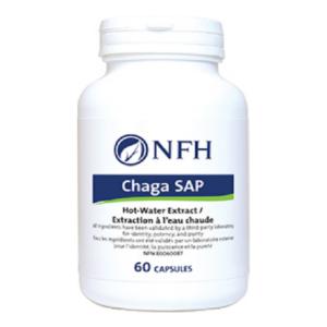 NFH Chaga
