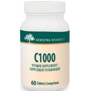 c1000 120 tablets
