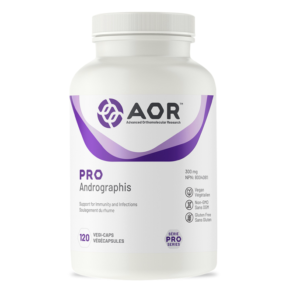 AOR Pro Andrographis