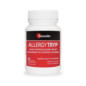 Innovite AllergyTryp