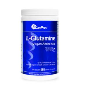 CanPrev L-Glutamine