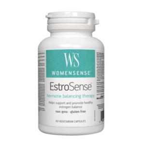 WomenSense EstroSense