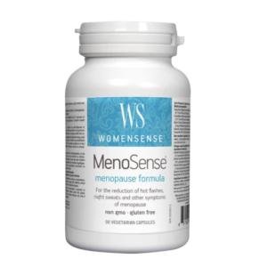 WomenSense MenoSense